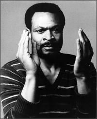 Woody Shaw, truly a huge influence. One of My All time Favorite (R.I.P)