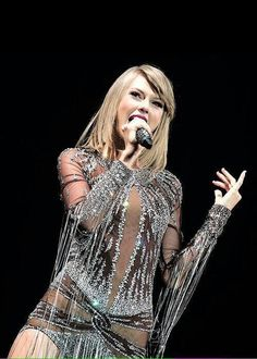 Taylor your the best