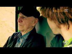 GOLD RUSH: Exclusive Video Sneak Peek of Grandpa John Schnabel Special! | TVRuckus