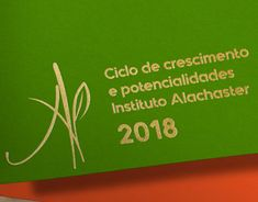 "Check out new work on my @Behance portfolio: ""Consultoria de design estratégico-Instituto Alachaster"" http://be.net/gallery/61225299/Consultoria-de-design-estratgico-Instituto-Alachaster"