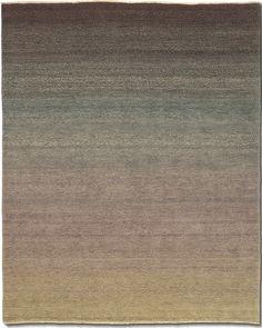 TWILIGHT VI AURORA                                           - TW4C154