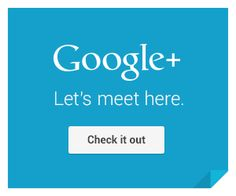 3170+ google ads - Moat Ad Search