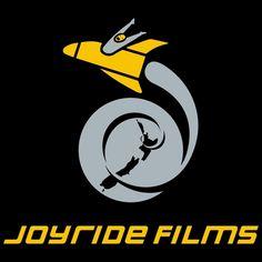 joyride_films_logo.jpg