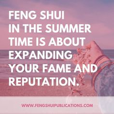 http://www.fengshuipublications.com/