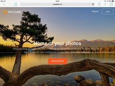 Your Image, Your Photos, Desktop Screenshot, Projects, Pictures, Home, House, Ad Home, Homes