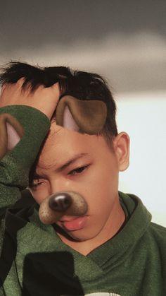 Cute Emo Boys, Cute Korean Boys, Cute Teenage Boys, Boy Images, Boy Pictures, Korean Boys Ulzzang, Ulzzang Boy, Boy Photography Poses, Tumblr Photography
