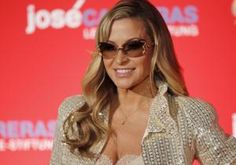 Pop star Anastacia underwent a double mastectomy after being diagnosed with breast cancer for the second time earlier this year, the singer revealed Tuesday.