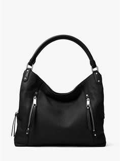 Michael Kors USA  Designer Handbags, Clothing, Menswear, Watches, Shoes,  And More aae5190471