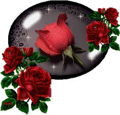 Page Flowers Glitter Graphics, Glitter Images, Glitter Pictures Glitter Images, Glitter Gif, Glitter Pictures, Good Night Gif, Good Night Messages, Good Night Image, Bunch Of Red Roses, Hearts And Roses, Flower Images