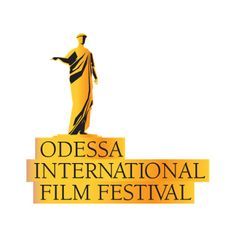 Odessa International Film Festival — Mobile App