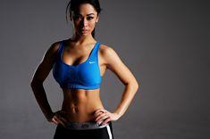 Gym SRQ Sarasota | Coming Soon http://www.erodethefat.com/blog/post-320/
