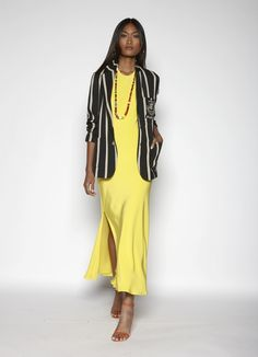 New York Fashion Week, Polo Ralph Lauren: la presentazione Primavera Estate 2016