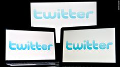 Since launching on March 21, 2006, Twitter has signed up roughly 200 million users. (description)