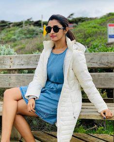 Priya Bhavani Shankar, Actress Priya, Tamil Actress, Samantha Wedding, Photoshoot Images, Hd Images, Images Photos, Still Image, Indian Girls