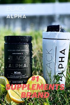 Black Alpha Supplements™ - Official Store! 💪🏼 Luxury Products At An Affordable Price! 👑 Take Advantage Of Our 10% Discount Today! 🎁 What Are You Waiting For? Get Yours Today! 👊🏼 Fast Delivery! 📦 100% Satisfaction! ✅ Best Supplements, Official Store, You Got This, Waiting, Delivery, Luxury, Tableware, Black, Products