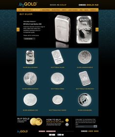 Our friendly, professional and expert Gold/Silver team provides confidentiality and discretion in every transaction.
