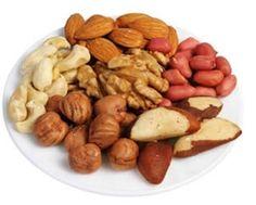 Fonti Alimentari PUFA