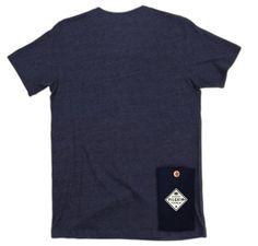 The Pocket T-Shirt