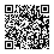 Código facebook