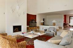 villa de lujo en marbella, venta, 6 habitaciones, 2.200.000€