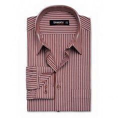 Uniworth-dress-shirt-for-men-7