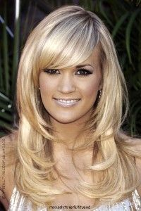 Choppy Layered Haircuts for Long Hair that Look so Fabulous