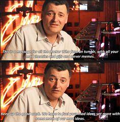Moffat.