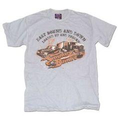 I really REALLY need this shirt. Really bad.