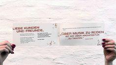 Musik Einladung Soundmodul http://www.werbeartikel-news-stream.de, Alle erkennbaren Marken/Warenzeichen dienen lediglich der Veranschaulichung. Die abgebildeten Marken sind vom jeweiligen Inhaber urheberrechtlich geschützt. Alle genannten oder anders erkennbaren Marken, eingetragene Waren- und/oder Dienstleistungsmarken sind das Eigentum ihrer jeweiligen Inhaber. ++++ foxx-merch Marketing und Vertrieb, Kampstrasse 4, D-31141 Hildesheim, mail@werbeartikel-news-stream.de, sales@foxx-merch.de