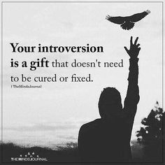 Infp, Introvert, Theater, State Art, Anxiety, The Cure, In This Moment, Sayings, Quotes
