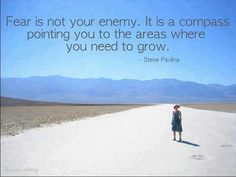 Compass..Great quote!!!