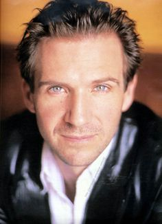 In 2004, Ralph Fiennes was cast as Lord Voldemort in the fourth film of the Harry Potter series, Harry Potter and the Goblet of Fire. Description from biographyworld.net. I searched for this on bing.com/images