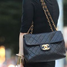 Cute Michael Kors handbag