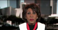 Democrats Continue To Meltdown Democratic Congresswoman Maxine Waters is calling for Donald Trump to be impeached on the grounds that ...