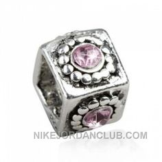 http://www.nikejordanclub.com/pandora-diamond-pink-bead-with-stone-clearance-sale-new-style.html PANDORA DIAMOND PINK BEAD WITH STONE CLEARANCE SALE NEW STYLE Only $22.28 , Free Shipping!