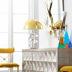 AVA Table Lamp — Best Goodie Shop #AVA #tablelampshade #tablelampdesign #interiorlighting #bestgoodieshop #lightsdecorations #roomlights #nightstandlamps #lampdecoration #lampideas #lampdecor #tablelightingdesign #tablelighting #desklampideas Luxury Table Lamps, Pastel Home Decor, Nightstand Lamp, Colored Ceiling, Table Lamp Shades, Room Lights, Living Room Bedroom, Downlights, Interior Lighting