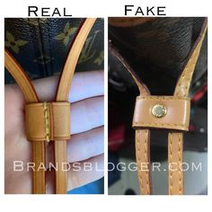 How To Spot A Fake Louis Vuitton Neverfull Bag for all sizes. In this article we have explained in a few simple how not to be frauded by fake products. Real Louis Vuitton Bag, Louis Vuitton Handbags Crossbody, Louis Vuitton Neverfull Damier, Vintage Louis Vuitton, Louis Vuitton Monogram, Lv Handbags, Neverfull Gm, Authentic Louis Vuitton, Luigi