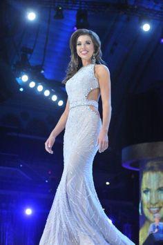 Miss South Carolina 2014: HIT or MISS? http://thepageantplanet.com/miss-south-carolina-2014-hit-miss/