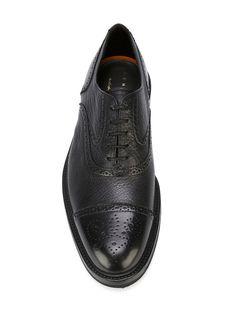 #hendersonfusion #men #shoes #oxford #loafers #black #new www.jofre.eu