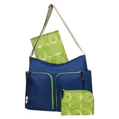$34.99  *** You can get more details by clicking on the image.-It is an affiliate link to Amazon. #DiaperBags