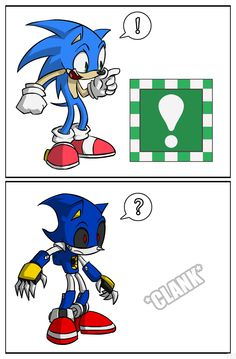 Sonic in Super Smash Bros. Sonic The Hedgehog, Hedgehog Art, Shadow The Hedgehog, Video Games Funny, Funny Games, Sonic Underground, Sonic Funny, Sonic Fan Characters, Sonic And Shadow