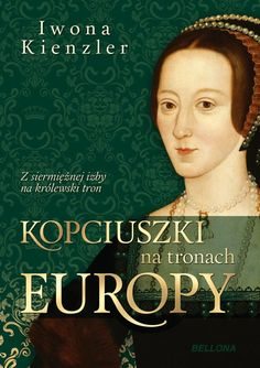 Movies, Films, Reading, Books, Movie Posters, Natalia Oreiro, Magick, Europe, Historia