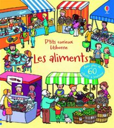 Les aliments Comic Books, Comics, Food, Reading, Essen, Meals, Cartoons, Cartoons, Comic