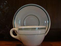 Buffalo china restaurantware. & Double Happiness-Buffalo China | Anything Asian | Pinterest