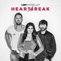 Check out some Songs and Videos here: LADY ANTEBELLUM – Heart Break - New released Album out now.