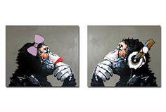 Fokenzary - óleo sobre lienzo pintado a mano, diseño de d... https://www.amazon.es/dp/B01N2M1LGH/ref=cm_sw_r_pi_dp_U_x_LPOkBbJVBKH43