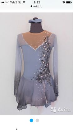 Figure Skating Quotes, Figure Skating Outfits, Figure Skating Costumes, Figure Skating Dresses, Tap Costumes, Skate Wear, Gymnastics Leotards, Calisthenics, Dance Outfits