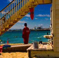 Topaz Jetty Redondo Beach: #redondobeach #redondobikepath #jettyfishing #topazjetty #redondobeach #southerncalifornia #californiacoast #pch #highway1 #losangeles #ilovela #brucebeanphotography  #tagforlikes #instagood #tbt #photooftheday