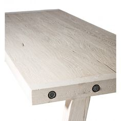 Industry West Olav Dining Table