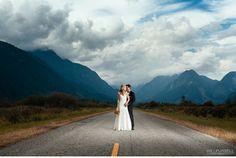 mountain wedding photos - Vancouver   Vancouver Backyard Wedding | Vancouver Wedding Photographer Will Pursell